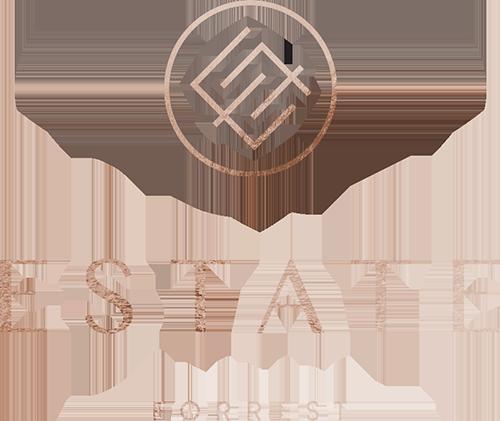 Estate Forrest logo